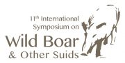 EUROBOAR presented at 11th ISWOS in Luxembourg